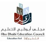 مجلس ابوظبي للتعليم