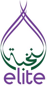 elite-translation-logo