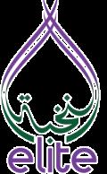 logo-elite-jo
